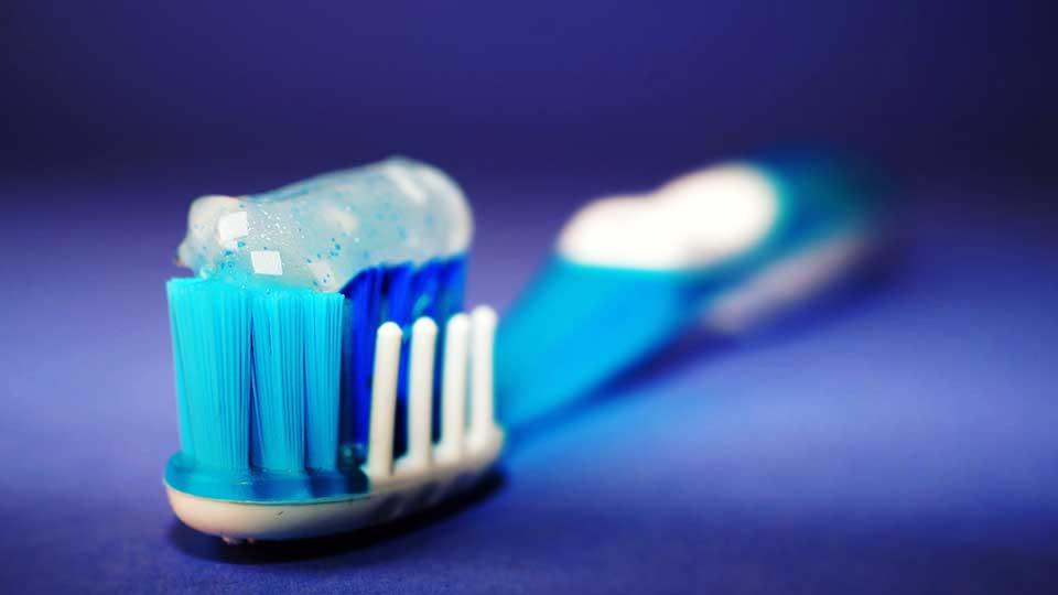 10 Benefits Of Preventive Dentistry
