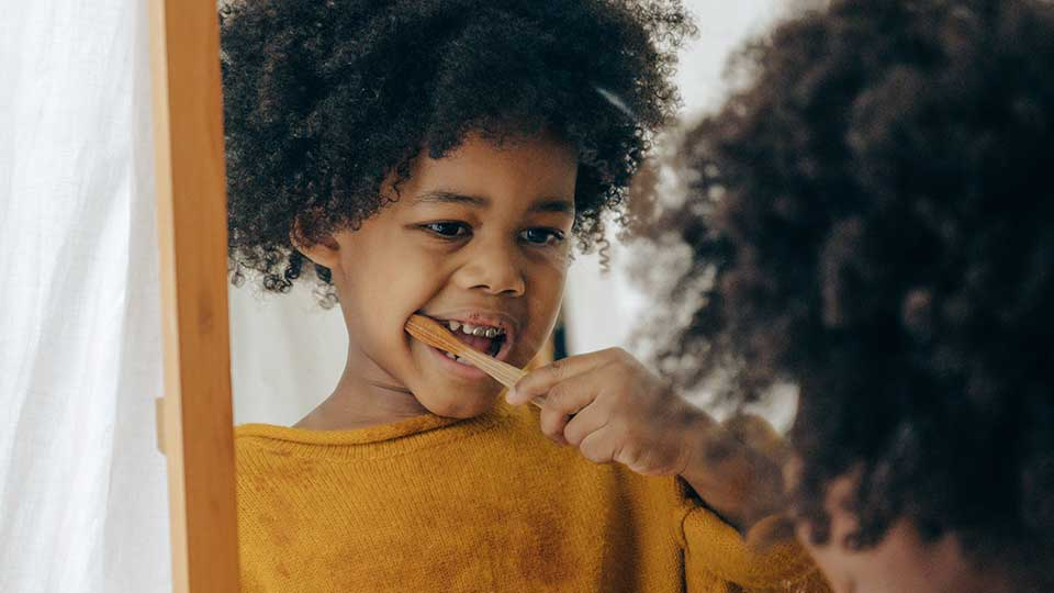Dental Care for Kids: 6 Tips For Every Parent