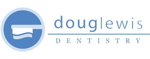 douglewislogo-horizontal-web